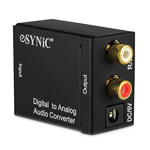 esynic-dac-digital-optical-coaxial-toslink-to-analog-stereo-rca-audio-converter-digital-to-analogue-