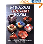 Tomoko Fuse (Author) (21)Buy new:   £14.99 30 used & new from £6.73