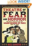 Theater of Fear & Horror : Expanded E...