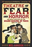 Theater of Fear & Horror: Expanded Ed...