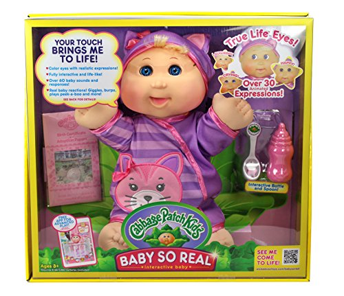 cabbage-patch-kids-14-baby-so-real-blonde
