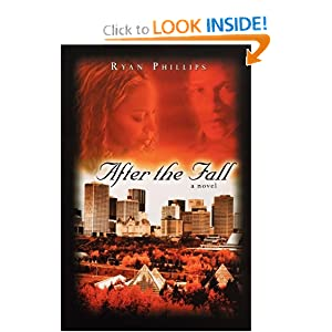 After The Fall Ryan Phillips