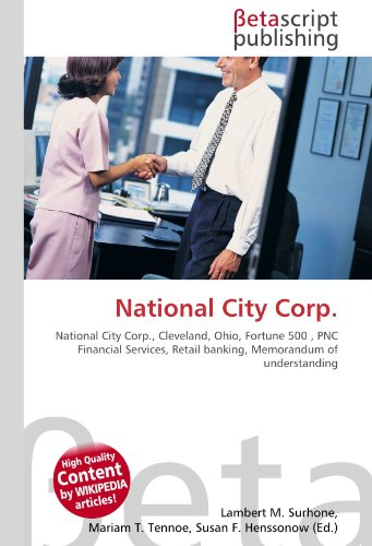 national-city-corp-national-city-corp-cleveland-ohio-fortune-500-pnc-financial-services-retail-banki