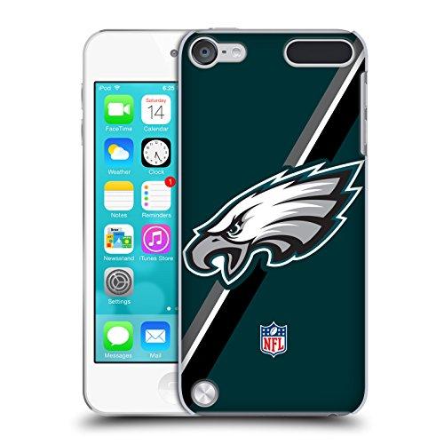Philadelphia Eagles Ipods Price Compare