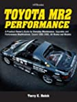 Toyota MR2 Performance HP1553: A Prac...