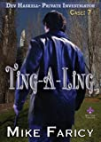 Ting-A-Ling (The Dev Haskell - Private Investigator)