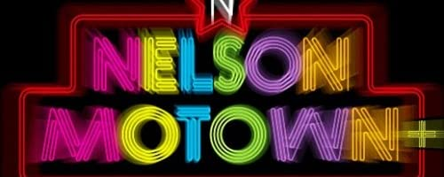 Nelson Motown +