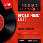 R�cital Franz Liszt (Mono Version)