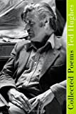 Collected Poems (0374125384) by Hughes, Ted