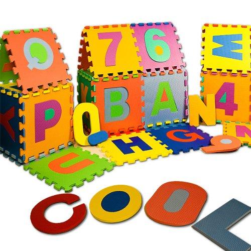 puzzle-tapis-mousse-bebe-alphabet-et-chiffres-86-pieces-36-dalles-32x32-cm-enfant-bas-age