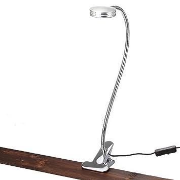 dopobo lampes clips clairage pour pour enfants pour lire travailler et tudier tudier. Black Bedroom Furniture Sets. Home Design Ideas
