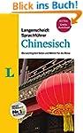 Langenscheidt  Sprachf�hrer Chinesisc...