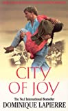 City of Joy (0099140918) by Lapierre, Dominique