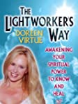 The Lightworkers Way