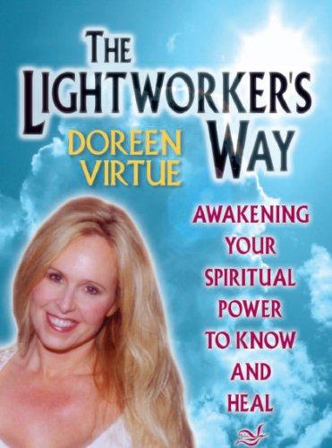 the spiritual awakening process ebook free pdf
