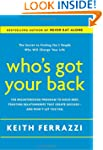 Who's Got Your Back: The Breakthrough...
