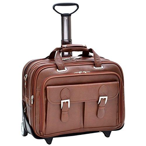 Siamod-CERESOLA-17-Detachable-Rolling-Laptop-Briefcase-Computer-Bag