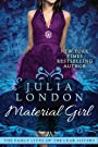 Material Girl (The Fancy Lives of t...