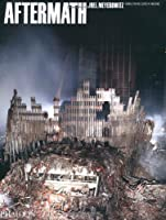 Aftermath: World Trade Center Archive