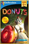 Donuts - Free Audio Book Inside: ----...