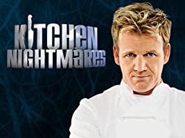 Kitchen Nightmares Season 7