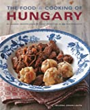 Food & Cooking of Hungary