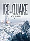 Ice Quake [HD]