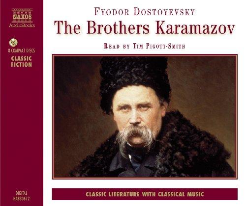 dostoyevskybrothers-karamazov