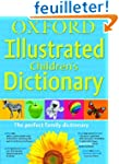 Oxford Illustrated Children's Diction...