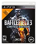 Battlefield 3 (Bilingual Limited Edit...