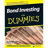 Bond Investing For Dummies ~ Russell Wild