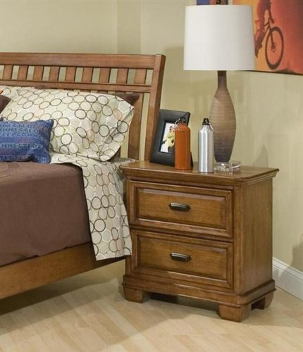 Cheap 977 Expedition Sleigh Bedroom Set by Legacy Classic Kids (B0030NO0PU)
