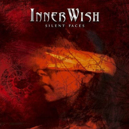 Silent Faces by Innerwish