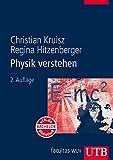 Image de Physik verstehen