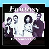 Fantasy - He's Number One