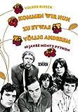 Image de Kommen wir nun zu etwas völlig anderem -   40 Jahre Monty Python
