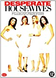 Desperate Housewives - Saison 1 [Import belge] (dvd)