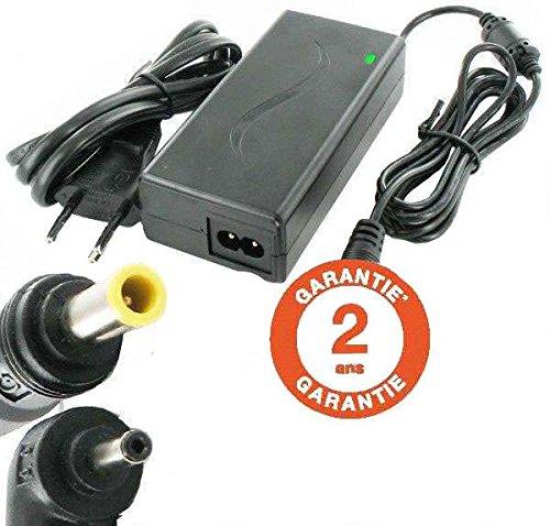 alimentatore-caricabatteria-per-pc-portatili-e-forcea-r-per-samsung-sf-310-90w-v-474-a-porta-0-euro-