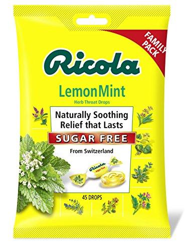 ricola-big-bag-sugar-free-lemon-mint-cough-drops-45-count-bags-pack-of-12
