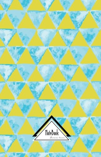 notebook-journal-dot-gridgraphlinedno-lined-yellow-blue-aztec-triangle-tribal-geometric-cover-small-