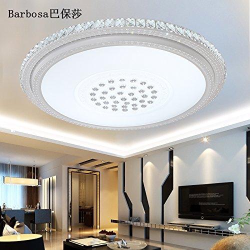 beatat-kreisformige-lounge-schlafzimmer-moderne-minimalistische-farbpalette-led-beleuchtung-in-innen