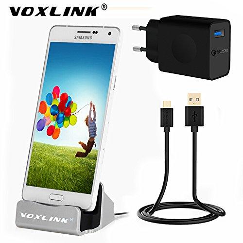 chargeur-micro-usb-voxlink-kit-chargeur-avec-cable-telephone-et-station-daccueil-et-chargeur-mural-u