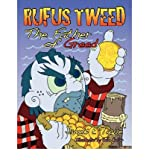[ [ [ Rufus Tweed [ RUFUS TWEED ] By Tague, James E ( Author )Oct-25-2007 Paperback