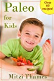 Paleo for Kids