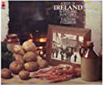 Taste of Ireland: In Food and in Pict...