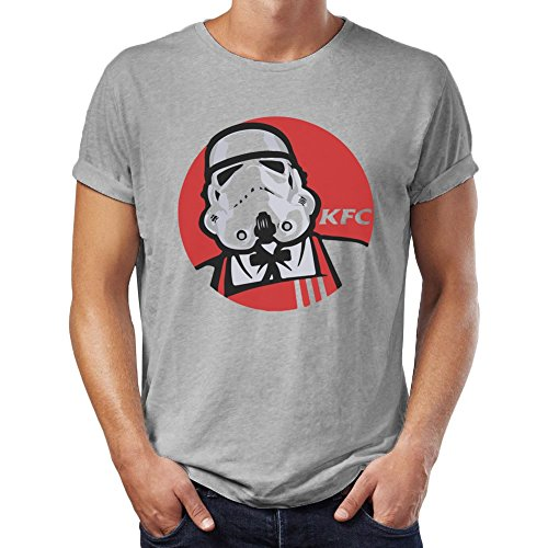 storm-trooper-kfc-mens-t-shirt-large