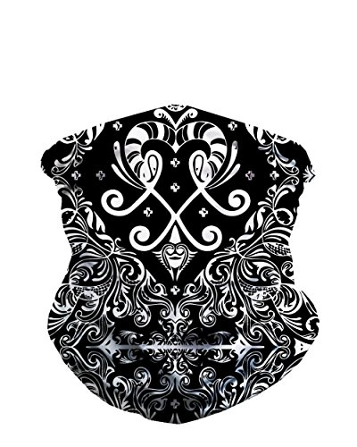 iHeartRaves-Paisley-Seamless-Rave-Mask-All-Over-Print-Bandana