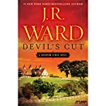 Devil's Cut: A Bourbon Kings Novel | J. R. Ward