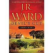 Devil's Cut: A Bourbon Kings Novel   J. R. Ward