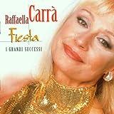 echange, troc Raffaella Carra - Fiesta